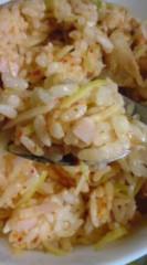 菊池隆志 公式ブログ/『キムマヨサラダご飯!? 』 画像3
