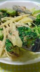 菊池隆志 公式ブログ/『茹で野菜食う♪o(^-^)o 』 画像2