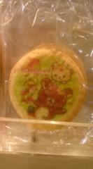 菊池隆志 公式ブログ/『リラックマ菓子!?o(^-^)o 』 画像1