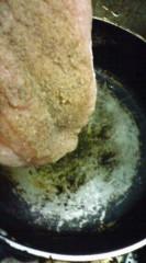 菊池隆志 公式ブログ/『毎度鶏むね肉♪(  ̄▽ ̄)』 画像2