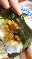菊池隆志 公式ブログ/『昼食&おやつ!?o(^-^)o 』 画像3