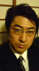 菊池隆志 公式ブログ/『本日のオッサン♪o(^-^)o 』 画像1