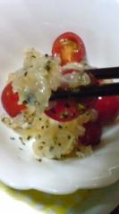 菊池隆志 公式ブログ/『白ワインに合いそう♪』 画像1