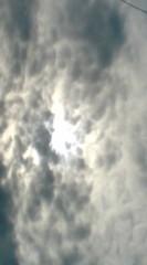 菊池隆志 公式ブログ/『出てこいヤァ♪(  ̄▽ ̄)』 画像1