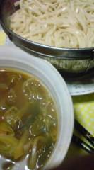 菊池隆志 公式ブログ/『つけ麺スタイル♪(  ̄▽ ̄)』 画像1