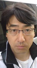 菊池隆志 公式ブログ/『オッサン移動♪o(^-^)o 』 画像1