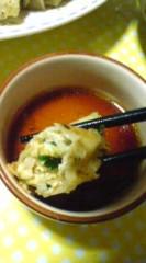菊池隆志 公式ブログ/『美味いだよ♪(  ̄▽ ̄)』 画像2