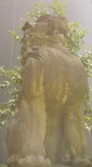 菊池隆志 公式ブログ/『赤坂山王日枝神社ぁ♪』 画像1
