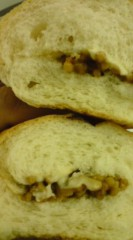 菊池隆志 公式ブログ/『要するに焼きそばパン!? 』 画像2