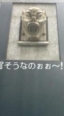 菊池隆志 公式ブログ/『勝手にアフレコo(^-^)o 』 画像1