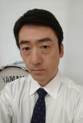 菊池隆志 公式ブログ/『スタンバイOK♪(^○^)』 画像1