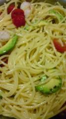 菊池隆志 公式ブログ/『スパゲティ茹でてぇ♪o(^-^)o 』 画像3