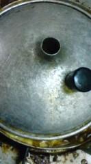 菊池隆志 公式ブログ/『カツ丼♪(  ̄▽ ̄)』 画像1