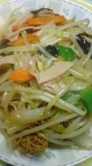 菊池隆志 公式ブログ/『揚げ素麺へ!?o(^-^)o 』 画像3