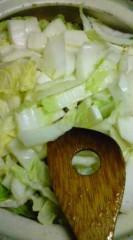 菊池隆志 公式ブログ/『野菜達♪o(^-^)o 』 画像1