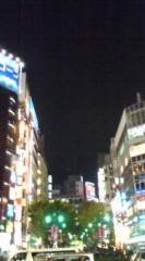 菊池隆志 公式ブログ/『眠らない街o(^ д^)o』 画像1