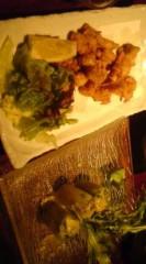 菊池隆志 公式ブログ/『宴♪( ̄▽ ̄)』 画像3