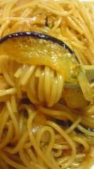 菊池隆志 公式ブログ/『食べまぁ〜す( ●^o^●) 』 画像1