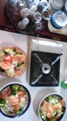 菊池隆志 公式ブログ/『宴だぁ〜♪(  ̄▽ ̄*)』 画像1
