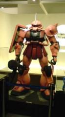 菊池隆志 公式ブログ/『ジオン軍モビルスーツ& モビルアーマー♪』 画像1