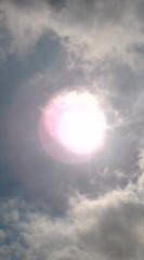 菊池隆志 公式ブログ/『まだ暑いですが(;^_^A 』 画像1