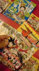 菊池隆志 公式ブログ/『J-WORLD♪ o(^-^)o』 画像1