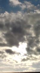 菊池隆志 公式ブログ/『見え隠れ♪o(^-^)o 』 画像2