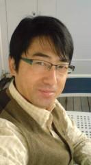 菊池隆志 公式ブログ/『朝方オッサン♪(  ̄▽ ̄)』 画像1