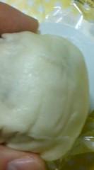 菊池隆志 公式ブログ/『塩饅頭o(^-^)o 』 画像2