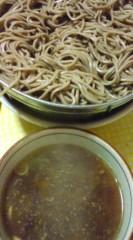菊池隆志 公式ブログ/『蕎麦でもよo(^-^)o 』 画像1