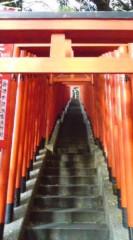菊池隆志 公式ブログ/『また来ます♪(  ̄▽ ̄)』 画像1