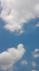 菊池隆志 公式ブログ/暑いけどo(^-^)o 画像1