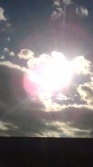 菊池隆志 公式ブログ/『晴れ曇り晴れ♪o(^-^)o 』 画像3