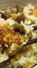 菊池隆志 公式ブログ/『実食♪( ●^o^●) 』 画像2