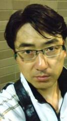 菊池隆志 公式ブログ/『終了&ゲコゲコ♪o(^-^)o 』 画像1