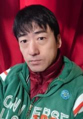 菊池隆志 公式ブログ/『おはようございますo(^o^)o』 画像1