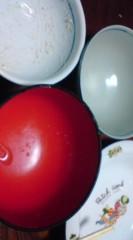 菊池隆志 公式ブログ/『ラストは蕎麦湯で♪o(^-^)o 』 画像2