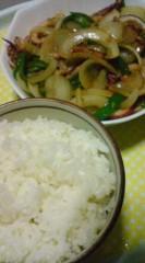 菊池隆志 公式ブログ/『味はバターで決まります♪』 画像3