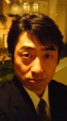 菊池隆志 公式ブログ/『スタンバイ♪o(^-^)o 』 画像2