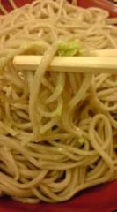 菊池隆志 公式ブログ/『富士そばo(^-^)o 』 画像2