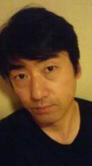 菊池隆志 公式ブログ/『おやすみなさいo(^-^)o 』 画像2