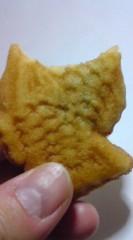 菊池隆志 公式ブログ/『プチ鯛o(^-^)o 』 画像2