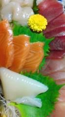 菊池隆志 公式ブログ/『格安海鮮丼(  ̄▽ ̄)』 画像1
