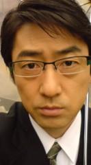 菊池隆志 公式ブログ/『寒空にスタンバイ♪o(^-^)o 』 画像1