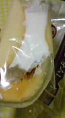 菊池隆志 公式ブログ/『もちもちバナナオムレット♪』 画像2