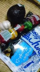 菊池隆志 公式ブログ/『今宵の食材♪o(^-^)o 』 画像1
