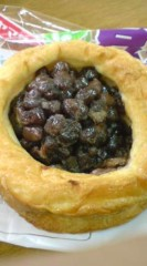 菊池隆志 公式ブログ/『豆だくパン(  ̄▽ ̄)』 画像2