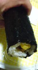 菊池隆志 公式ブログ/『丸かぶり寿司♪o(^-^)o 』 画像3