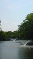 菊池隆志 公式ブログ/『井の頭公園o(^-^)o 』 画像1