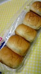 菊池隆志 公式ブログ/『薄皮つぶあんパン♪o(^-^)o 』 画像2